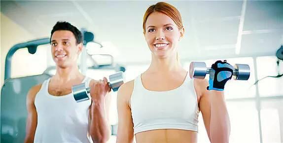 掌控糖尿病-怎么运动图2